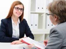 Dicas de Como se Vestir Bem Para Uma Entrevista de Emprego