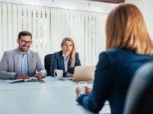 13 dicas Para Ter a Melhor Entrevista de Emprego de Toda Sua Vida