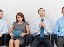 12 Dicas Para se Sair Bem Em Uma Entrevista de Emprego Coletiva