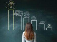 Saiba de Que Forma Falar Sobre a Pretensão Salarial