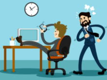 Descubra 7 Dicas Para Desenvolver Atenção Concentrada no Trabalho