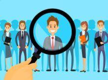 Conheça quais são os passos para ingressar no mercado de trabalho.
