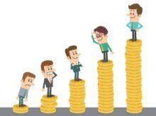 Aprenda como pedir um aumento de salário.