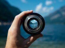 Conheça as estratégias para manter o foco no trabalho.