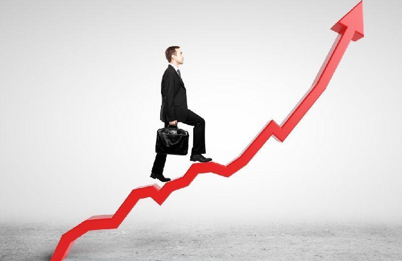 Atitudes Que Pode Tomar Para Crescer No Emprego