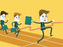 Aprenda quais são as formas de se destacar no seu trabalho.