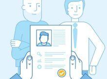 Quais São as Duas Dicas Infalíveis Para Ganhar Uma Vaga de Emprego