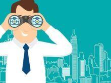 Saiba quais são os erros que devem ser evitados ao procura por emprego.
