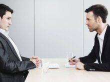 Passos Fundamentais Para Impressionar na Entrevista de Emprego