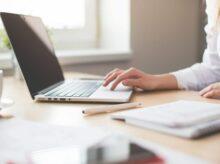 Vagas de Emprego Abertas Para Trabalhar Em Casa e Presencial