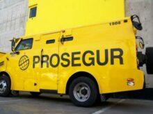 Confira: Grupo Prosegur Abre 170 Novas Vagas de Emprego