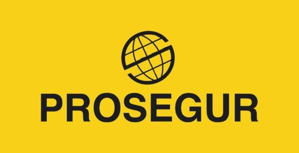 Grupo Prosegur Abre 170 Novas Vagas de Emprego