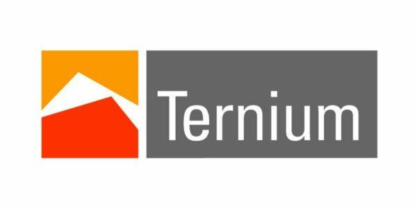 Ternium Contrata Candidatos S/experiência - Estágio e Trainee