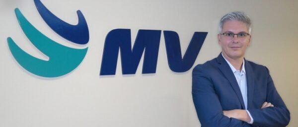MV Com Mais De 120 Vagas De Trabalho