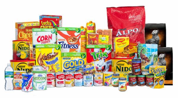 Nestlé Abre Processo Seletivo Online - Veja Como Se Inscrever