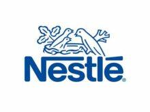 Nestlé Abre Processo Seletivo Online – Veja Como Se Inscrever