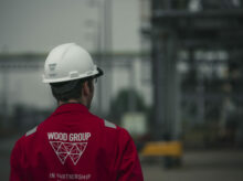 Wood Group Abriu Vagas de Empregos Offshore – Como se Candidatar:
