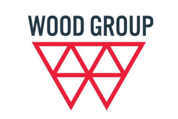 Wood Group Abriu Vagas de Empregos Offshore