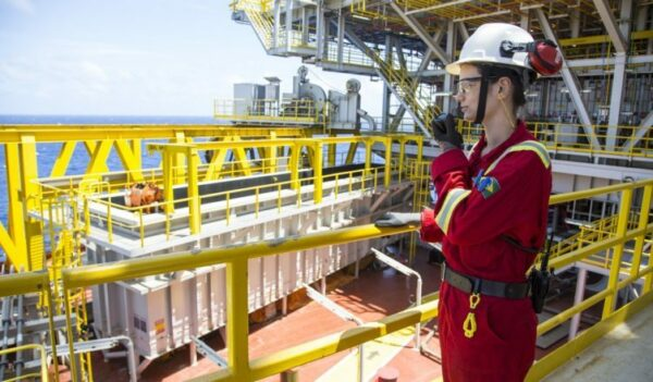 Ventura Petróleo Está Com Vagas De Emprego Para Macaé