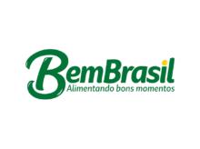 Bem Brasil Alimentos Abre 300 Vagas de Emprego – Saiba Mais