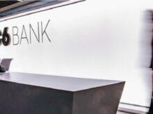 Vagas de Emprego Abertas pelo C6 Bank – Veja Aqui