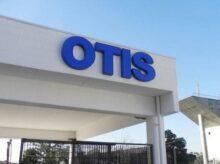 Vagas Abertas na Elevadores Otis pelo Brasil – Saiba Como Se Inscrever