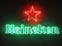 Programa Trainee Heineken – Empresa De Bebida Contrata
